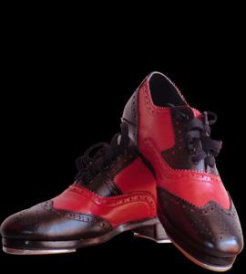 Chaussures Claquettes Claquettes Claquettes Chaussures Americaines Americaines Americaines Americaines Chaussures Claquettes Chaussures Americaines Claquettes Chaussures Nwy0mnOv8